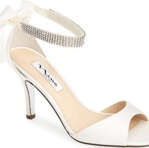 Nina Shoes Connie Women's Shoes